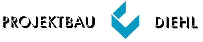 Projektbau Diehl GmbH